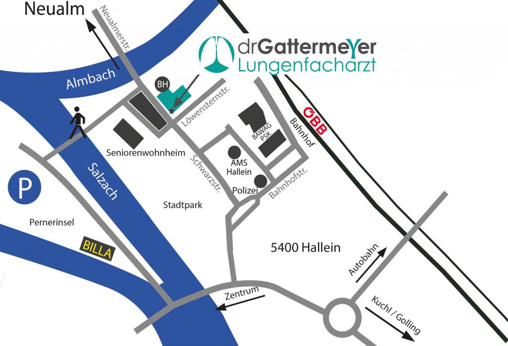 anfahrtsplan_dr-gattermeyer_hp