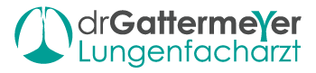 Dr. Gattermeyer Lungenarzt